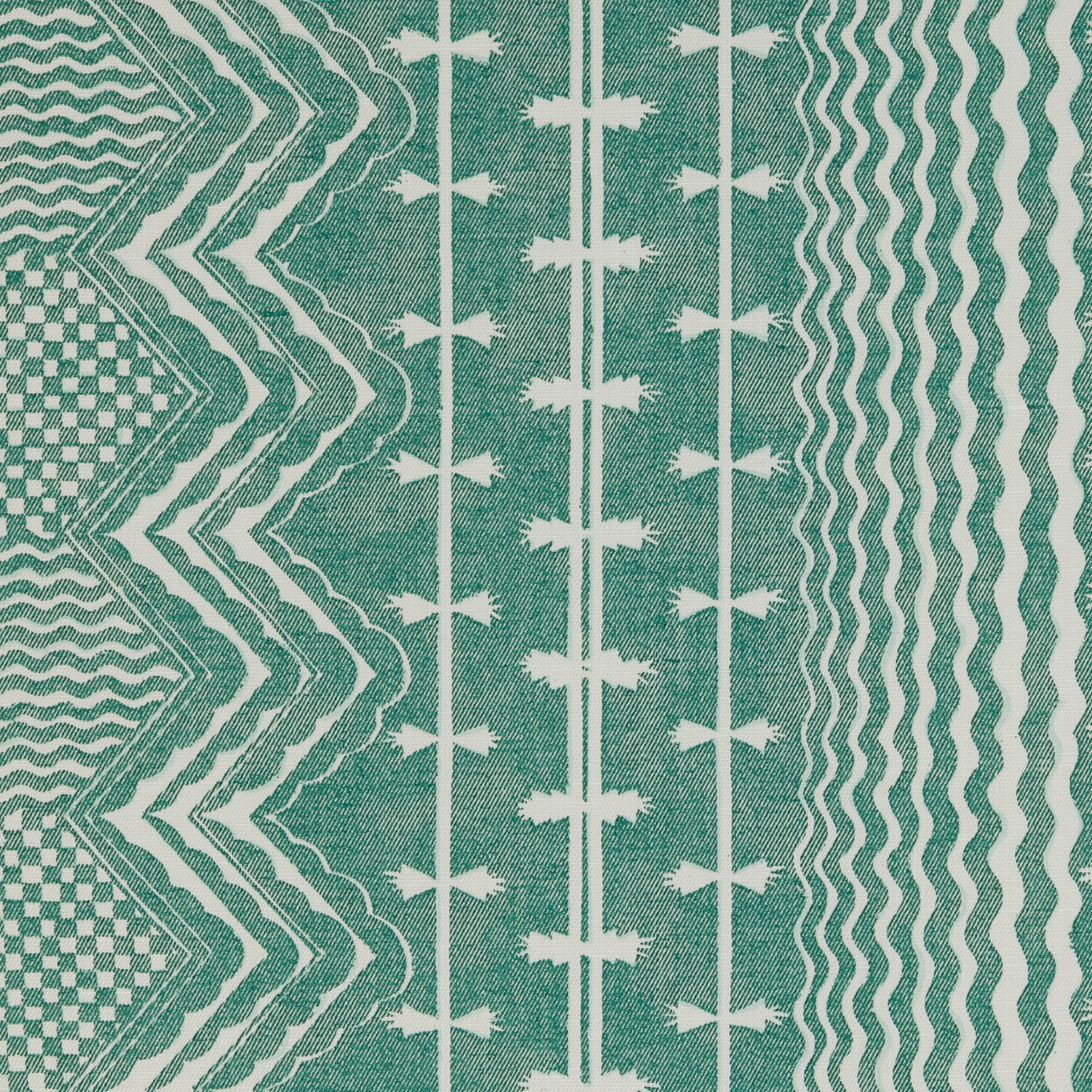 abbe-005-green-abbey-stripe-union-1