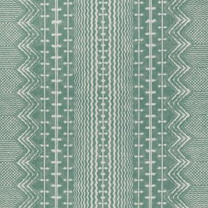 abbe-005-green-abbey-stripe-union-2