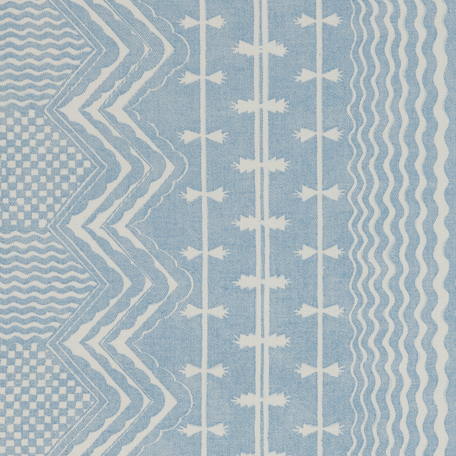 abbe-007-blue-abbey-stripe-union-1