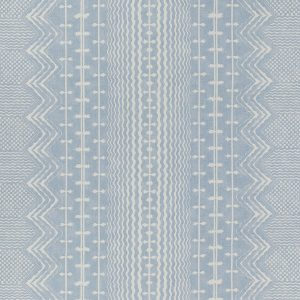 abbe-007-blue-abbey-stripe-union-2