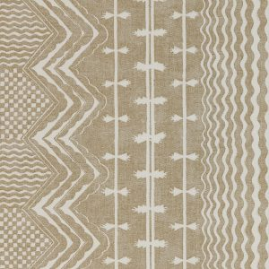 abbe-010-neutral-abbey-stripe-union-1
