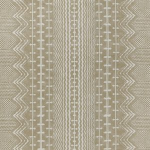 abbe-010-neutral-abbey-stripe-union-2