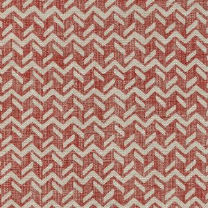 chil-001-red-chiltern-linen-1