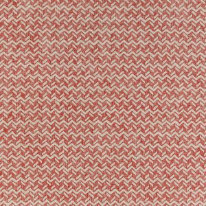chil-001-red-chiltern-linen-2