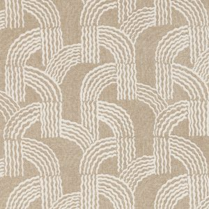 font-008-neutral-fontana-cotton-1