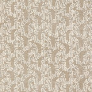 font-008-neutral-fontana-cotton-2