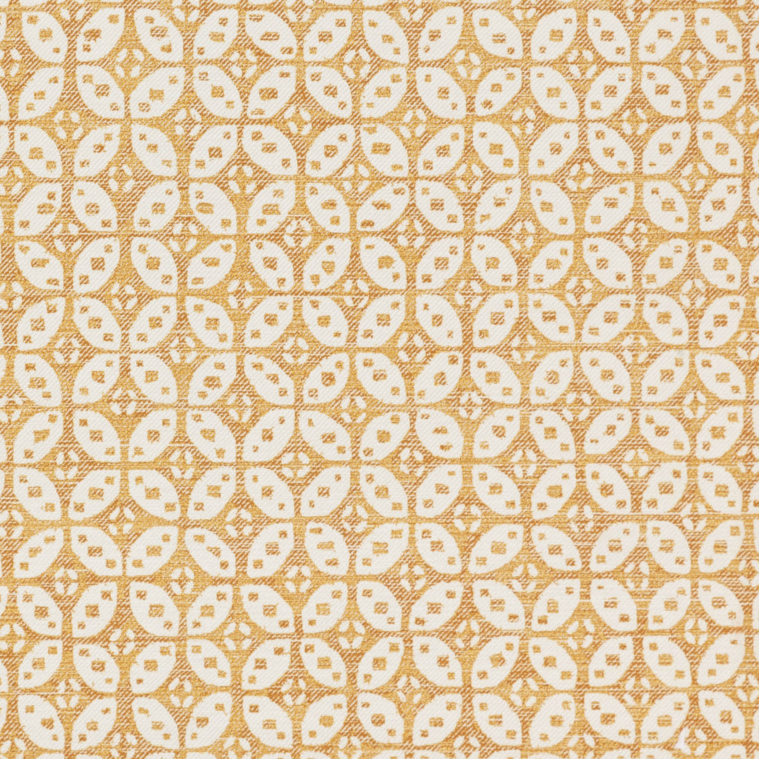 hamb-003-yellow-hamble-cotton-1