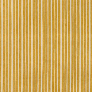 l-039-yellow-york-stripe-cotton-2
