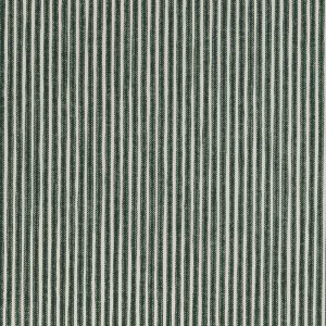 l-061-green-poulton-stripe-cotton-1