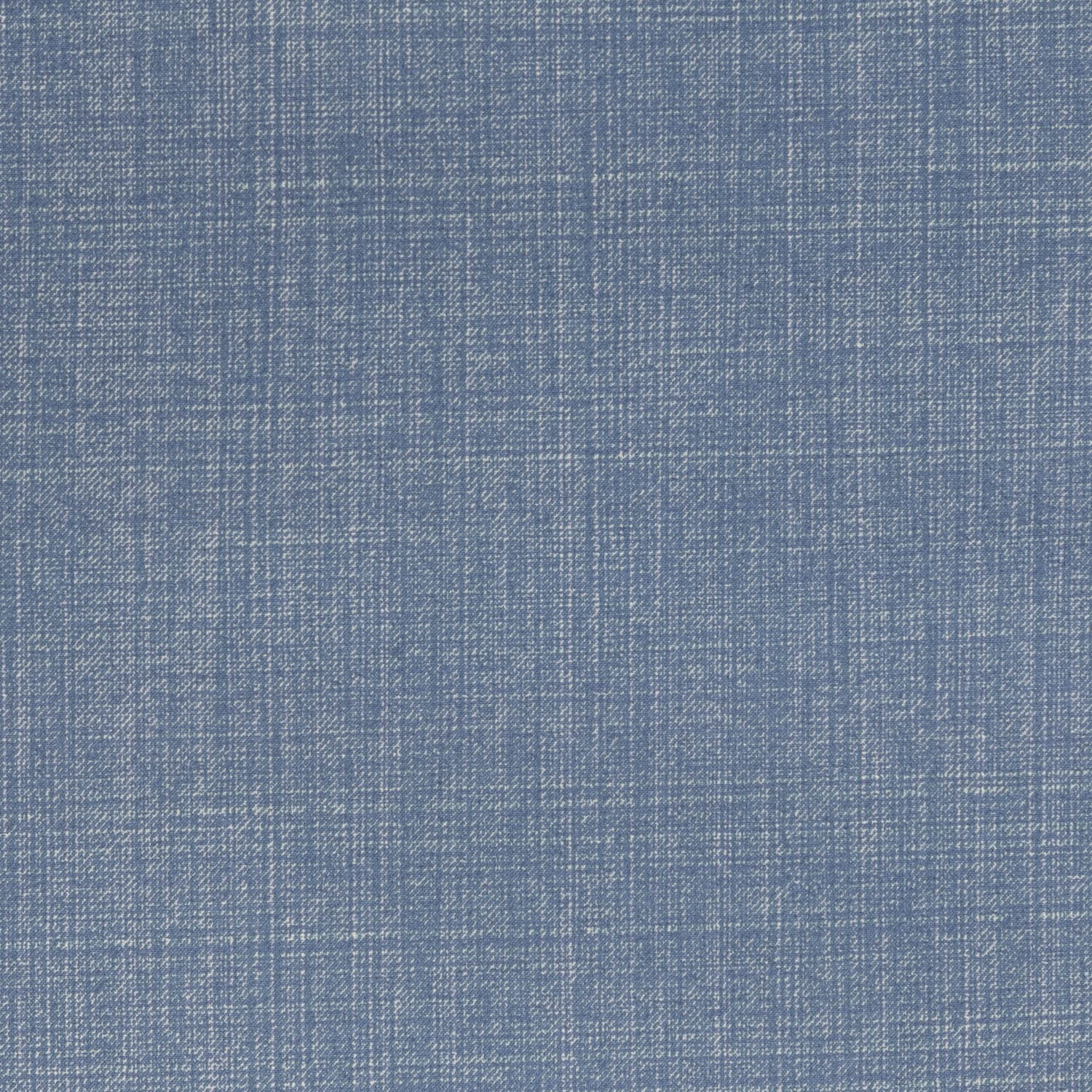 l-102-blue-fermoie-plain-cotton-1