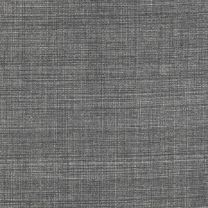 l-134-neutral-fermoie-plain-cotton-1