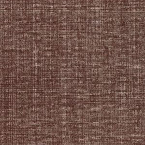 l-181-neutral-fermoie-plain-cotton-1