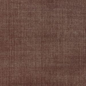 l-181-neutral-fermoie-plain-cotton-2