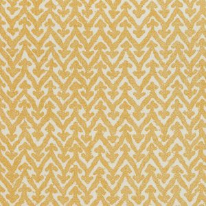 l-190-yellow-rabanna-cotton-1