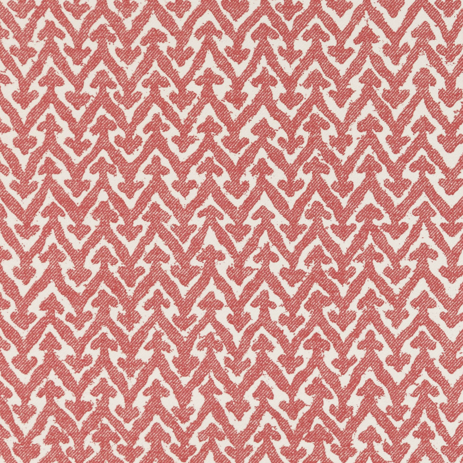 l-196-red-rabanna-cotton-1