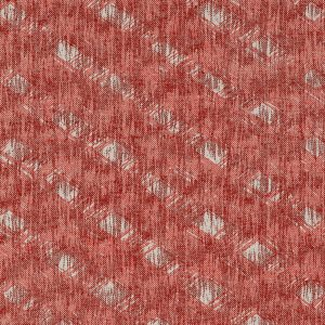 luce-001-red-lucent-cotton-1