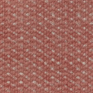 luce-001-red-lucent-cotton-2