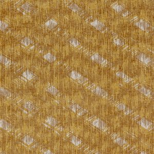 luce-004-yellow-lucent-cotton-1