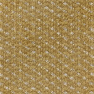 luce-004-yellow-lucent-cotton-2