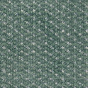 luce-005-green-lucent-cotton-2