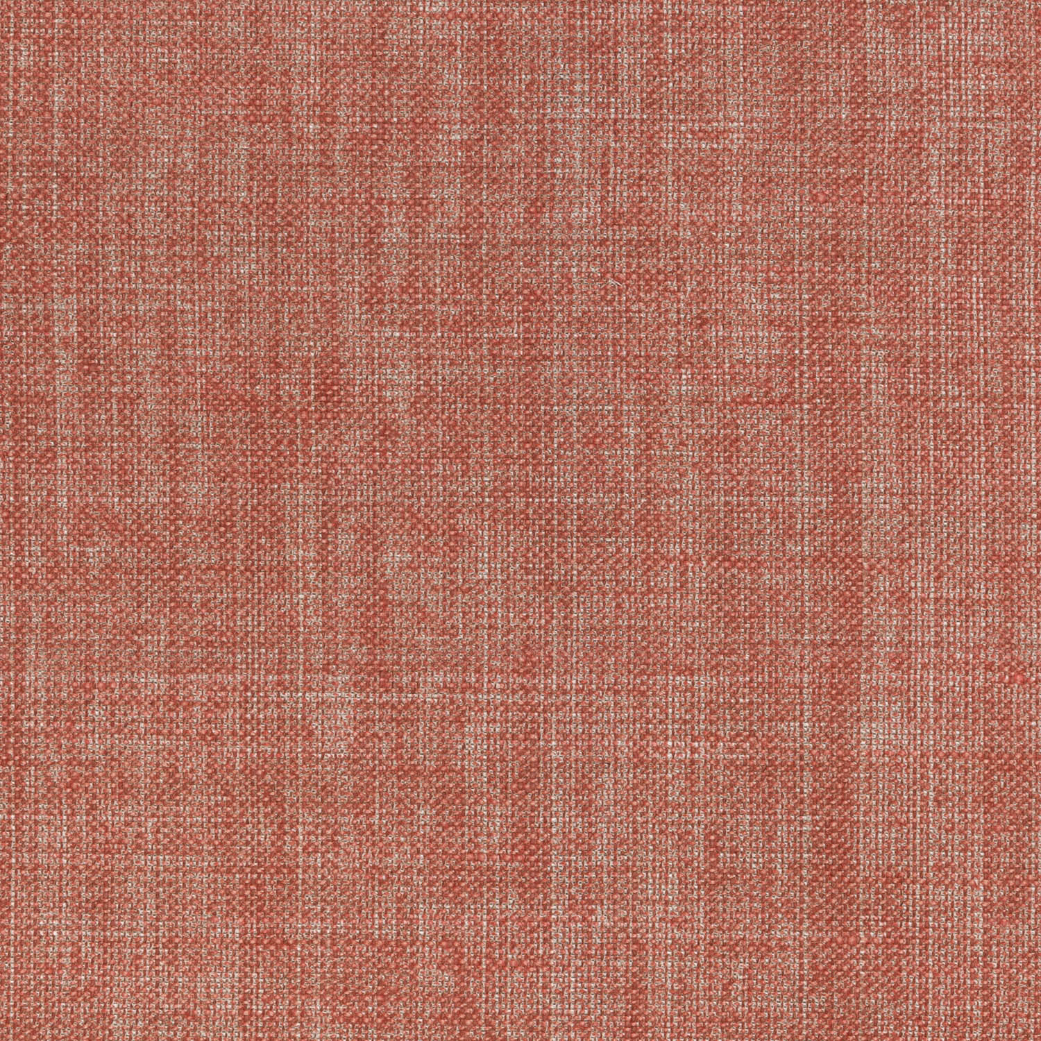 n-007-red-plain-linen-pay-attention-1