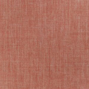n-007-red-plain-linen-pay-attention-2