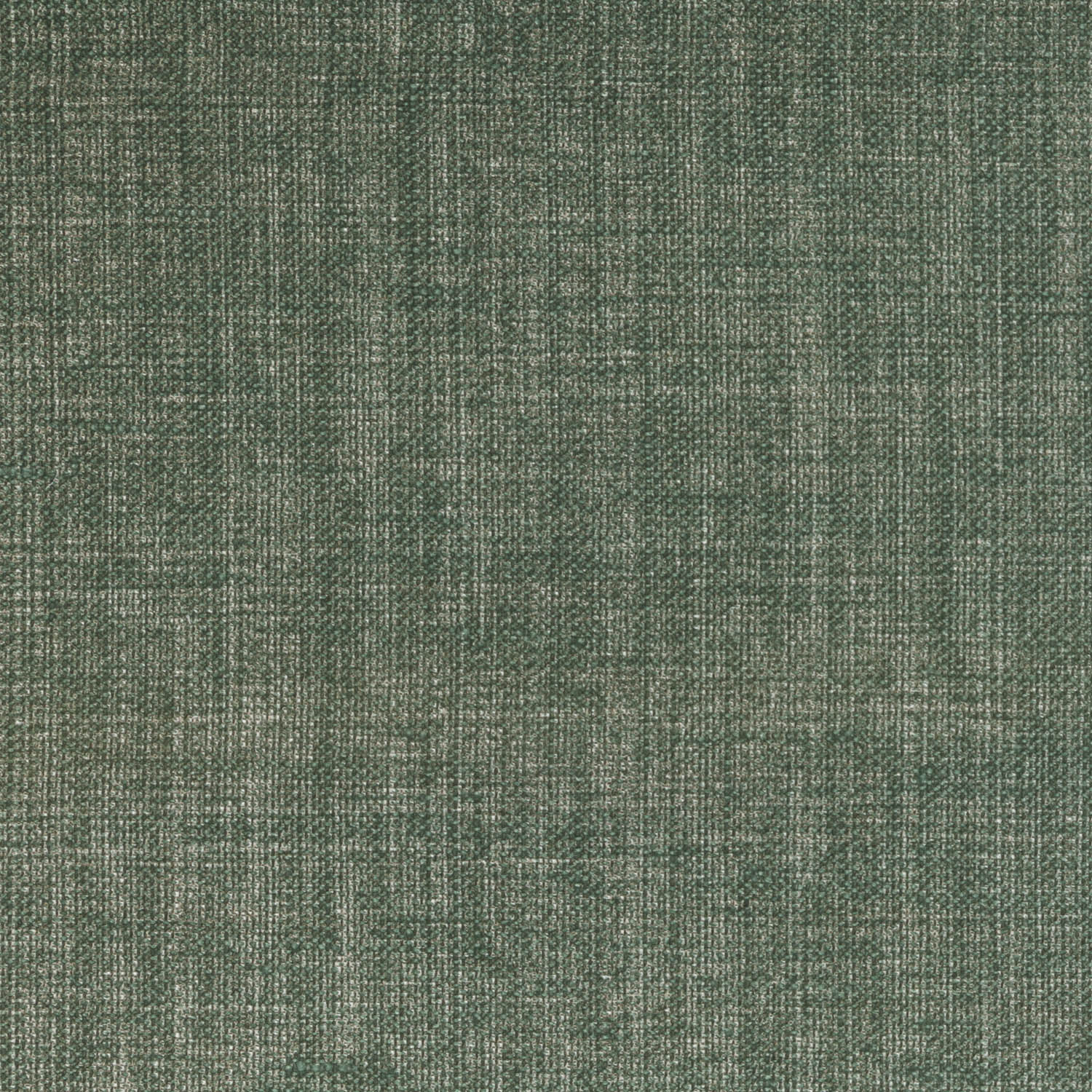 n-024-green-plain-linen-parsons-green-1