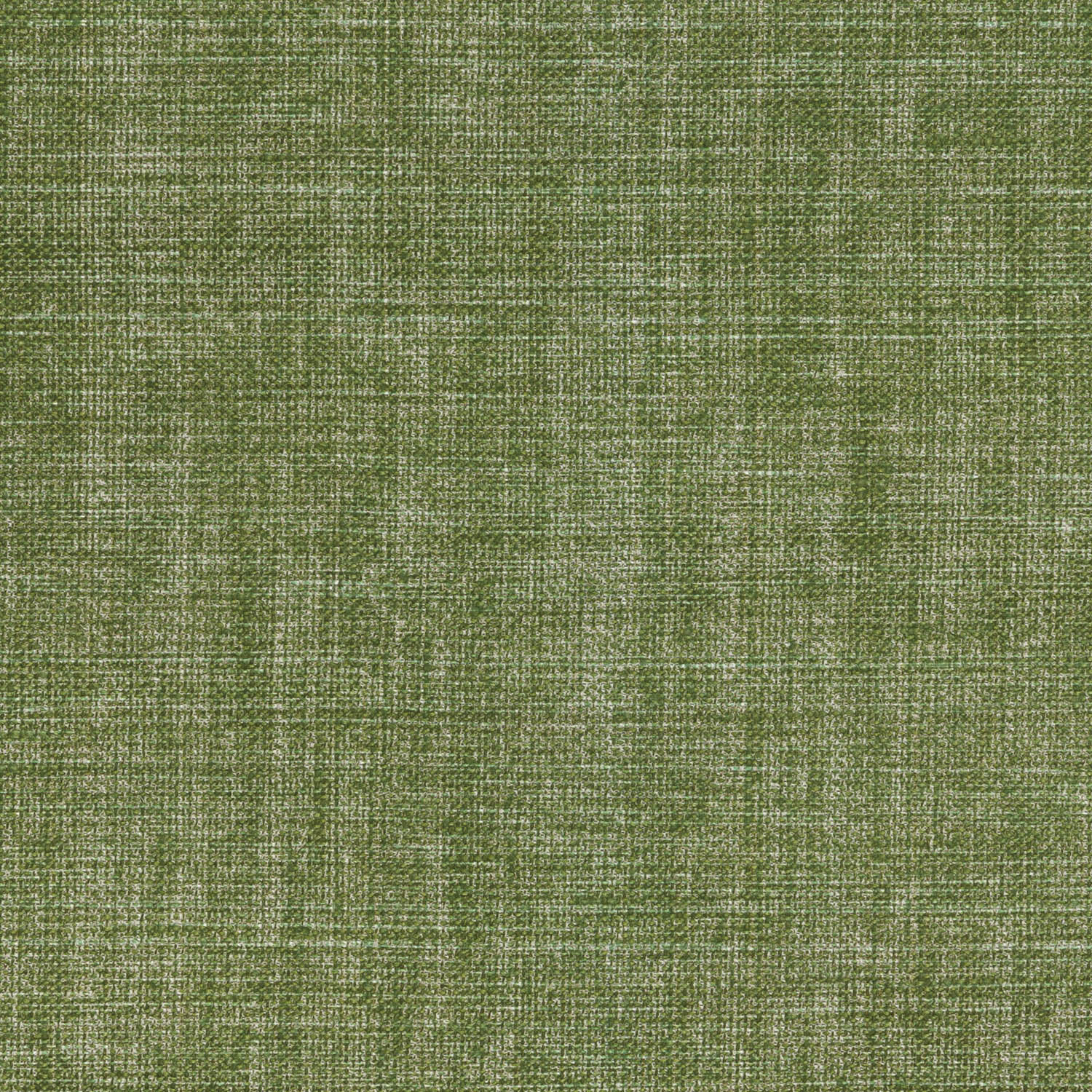 n-026-green-plain-linen-kintyre-green-1