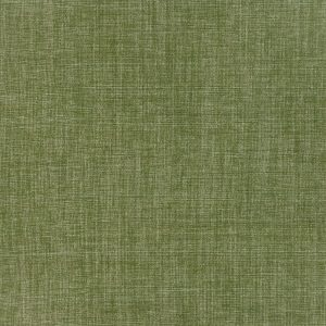 n-026-green-plain-linen-kintyre-green-2
