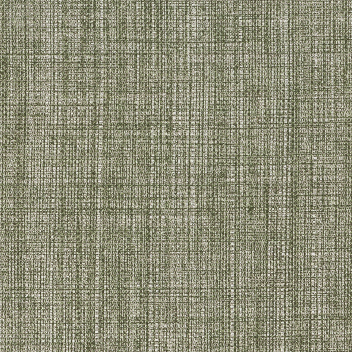 n-027-green-plain-linen-stackpole-1