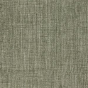 n-027-green-plain-linen-stackpole-2