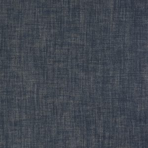 n-032-blue-plain-linen-copy-book-2