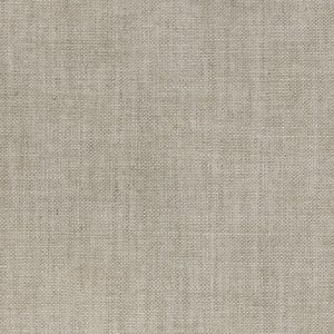 n-055-neutral-plain-linen-silver-something-1