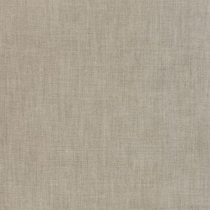n-055-neutral-plain-linen-silver-something-2