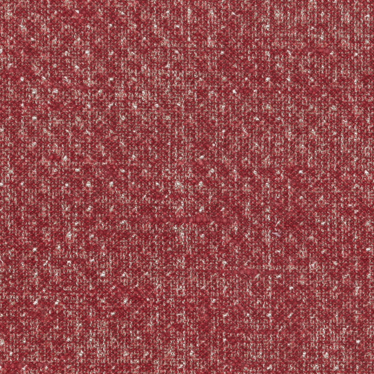 n-064-red-figured-linen-1