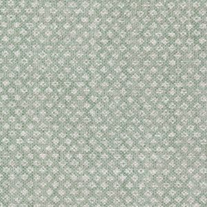 n-071-green-figured-linen-1