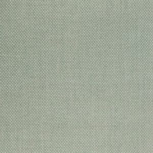 n-071-green-figured-linen-2