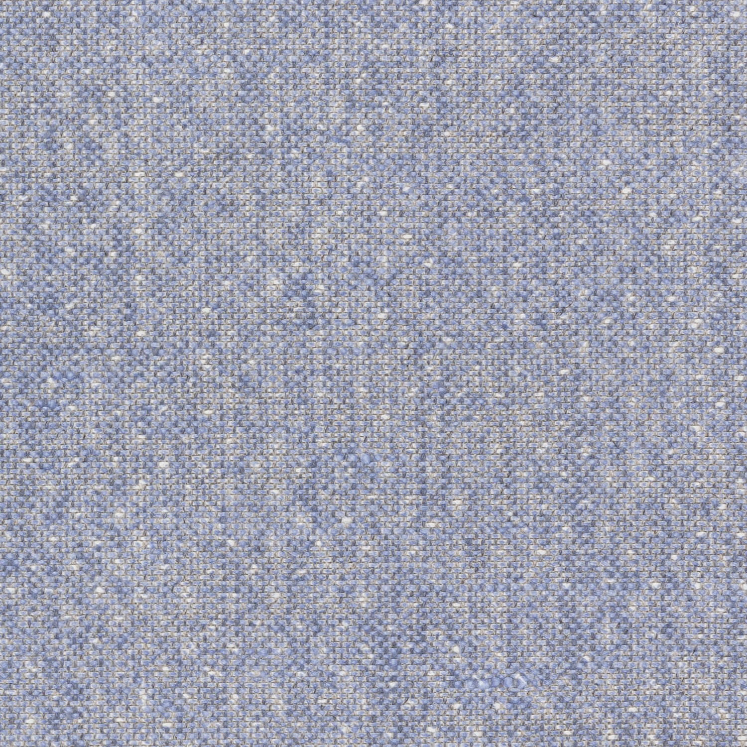 n-075-blue-figured-linen-1