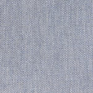n-075-blue-figured-linen-2
