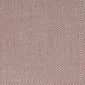 n-089-red-wicker-linen-2