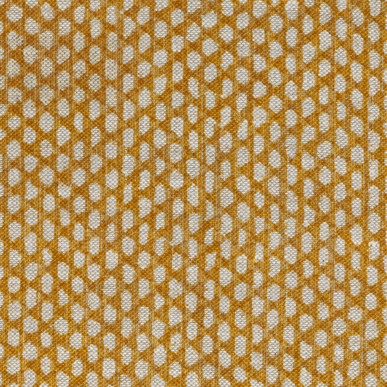 n-092-yellow-wicker-linen-1