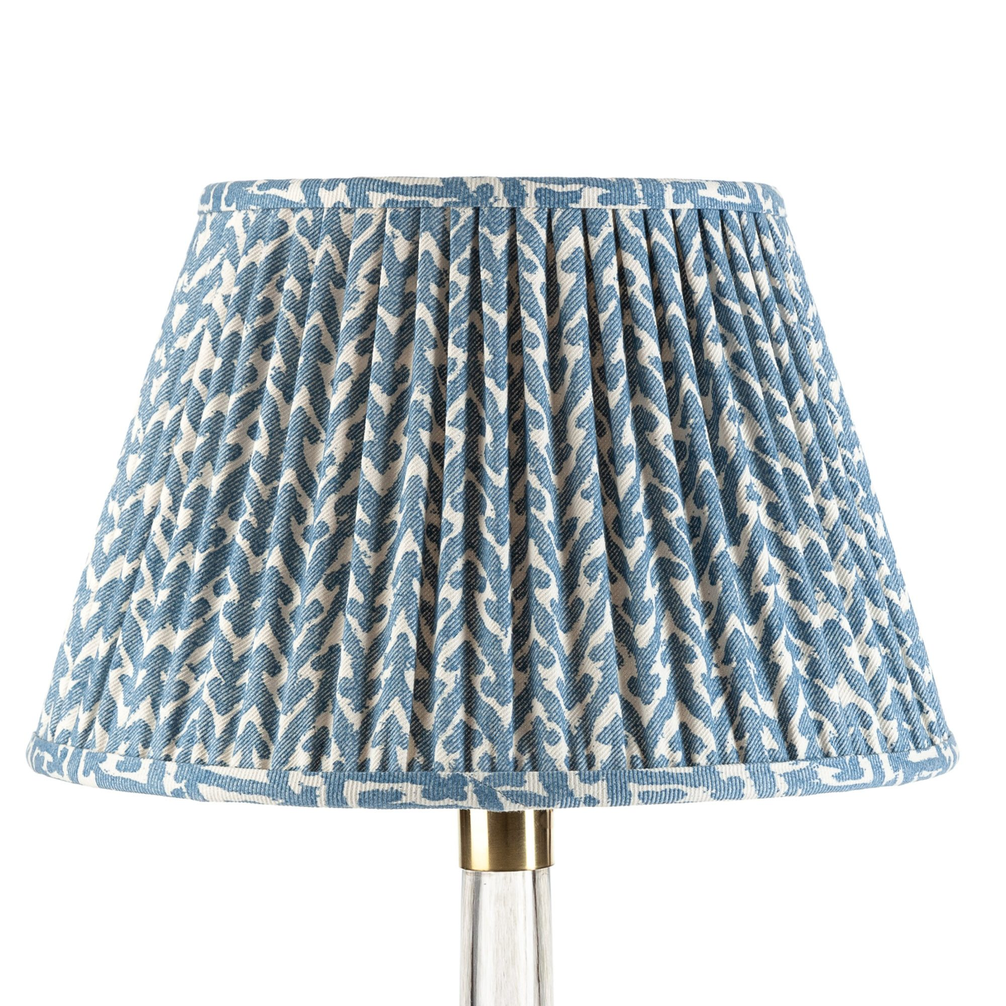 pg-010-empire-gathered-lampshade-in-blue-rabanna-010-1
