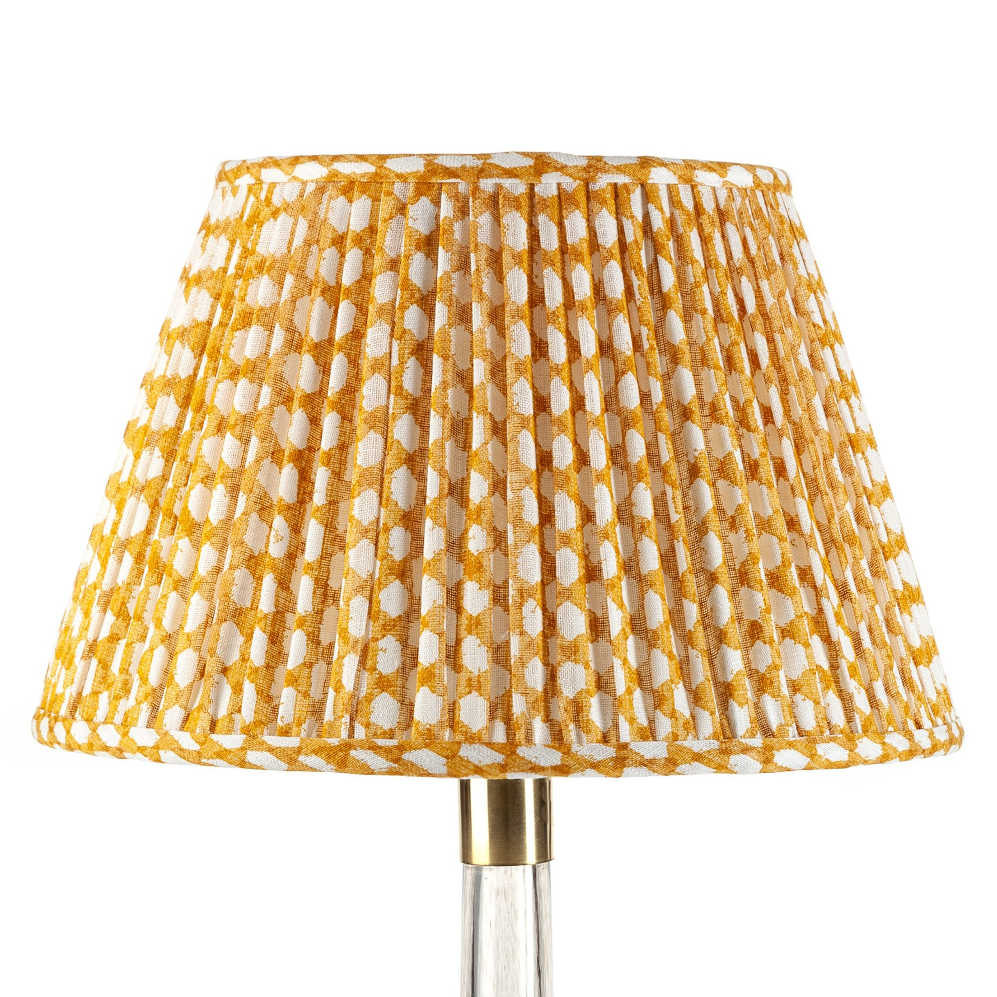 pg-023-empire-gathered-lampshade-in-yellow-wicker-023-1