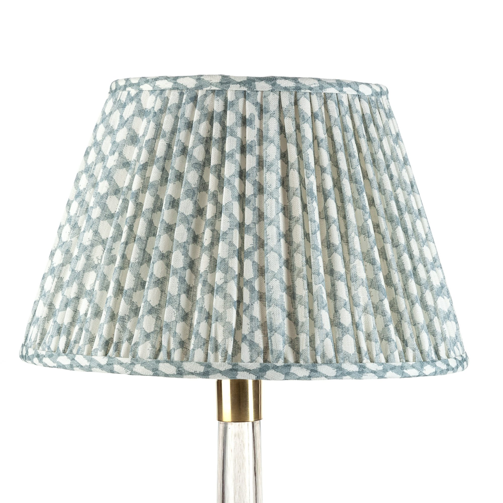 pg-036-empire-gathered-lampshade-in-light-blue-wicker-036-1