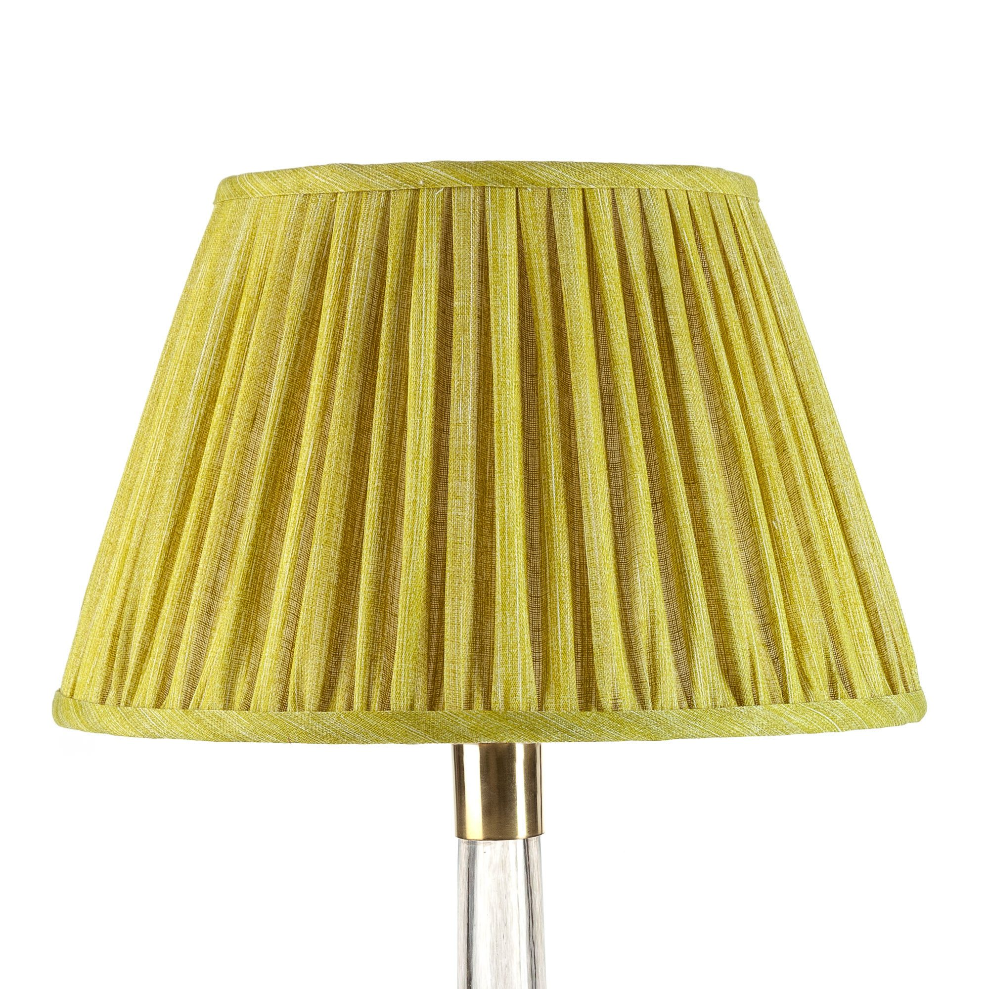 pg-048-empire-gathered-lampshade-in-euphorbia-plain-048-1