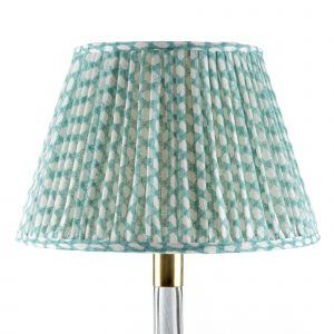 pg-065-empire-gathered-lampshade-in-turquoise-wicker-065-1