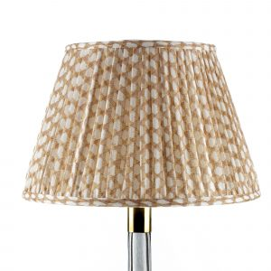 pg-067-empire-gathered-lampshade-in-nut-brown-wicker-067-1