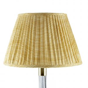 pg-069-empire-gathered-lampshade-in-yellow-wave-069-1