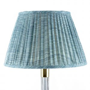pg-070-empire-gathered-lampshade-in-azure-blue-wave-070-1