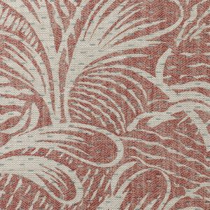 save-002-red-savernake-linen-1